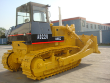 FMAD220 bulldozer