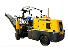 XM101E asphalt milling machines for sale